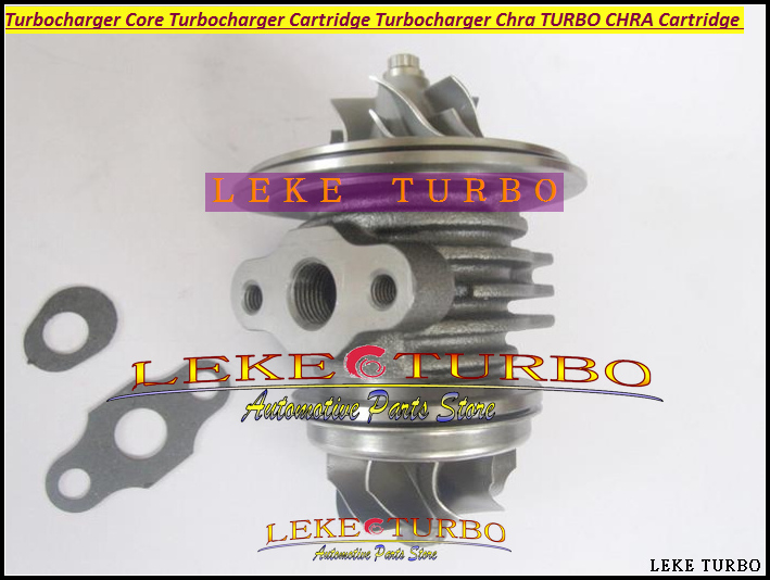 Turbo Cartridge CHRA Core TB2558 727530-5003 452065-0003 2674A150 Turbocharger For PERKIN S Agricultural Phaser 4.0L 115Ti T4.40 gt2556s 711736 711736 0003 711736 0010 711736 0016 711736 0026 2674a226 2674a227 turbo for perkin massey 5455 4 4l 420d it