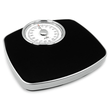 New Arrive Original 180kg Health Precision FLOOR SCALES Household Mechanical Scales Upscale Body Weighing Scale Spring Balance