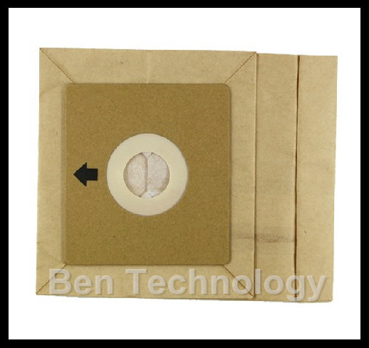 Vacuum Cleaner Dust Bag For Electorlux Berry, Calypso, PC & other models