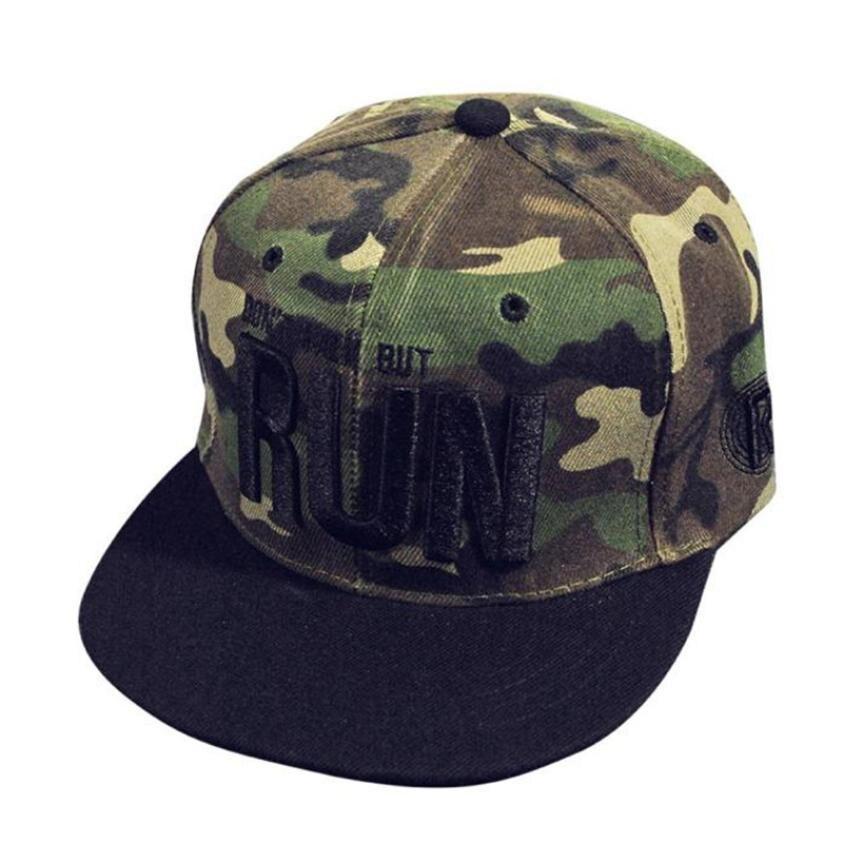 Hot!! Summer Fashion Embroidery Letter Snapback Boys Girls Unisex Hiphop Hat Adjustable   Baseball     Cap   Sunhat casquette gorras @