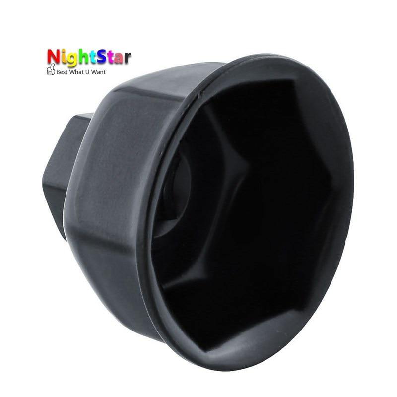 36 mm lizdo veržliarakčio automobilių automobilių alyvos filtro - Rankiniai įrankiai - Nuotrauka 2