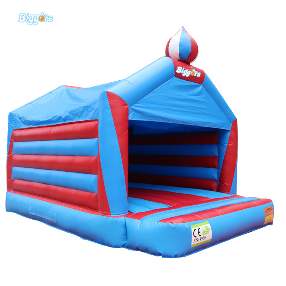 Free Sea Shipping Commercial Inflatable Bounce House Castle for Children giant inflatable games commercial bounce houses 4 4m 3 3m 2 6m bouncy castle inflatable water slides for sale toys