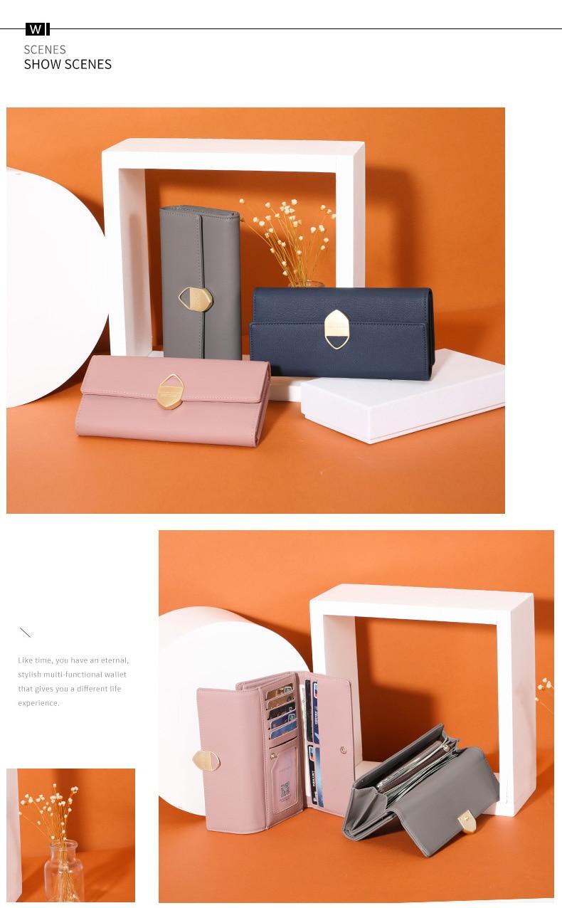 carteiras senhora embreagem bolsas titular do cartão