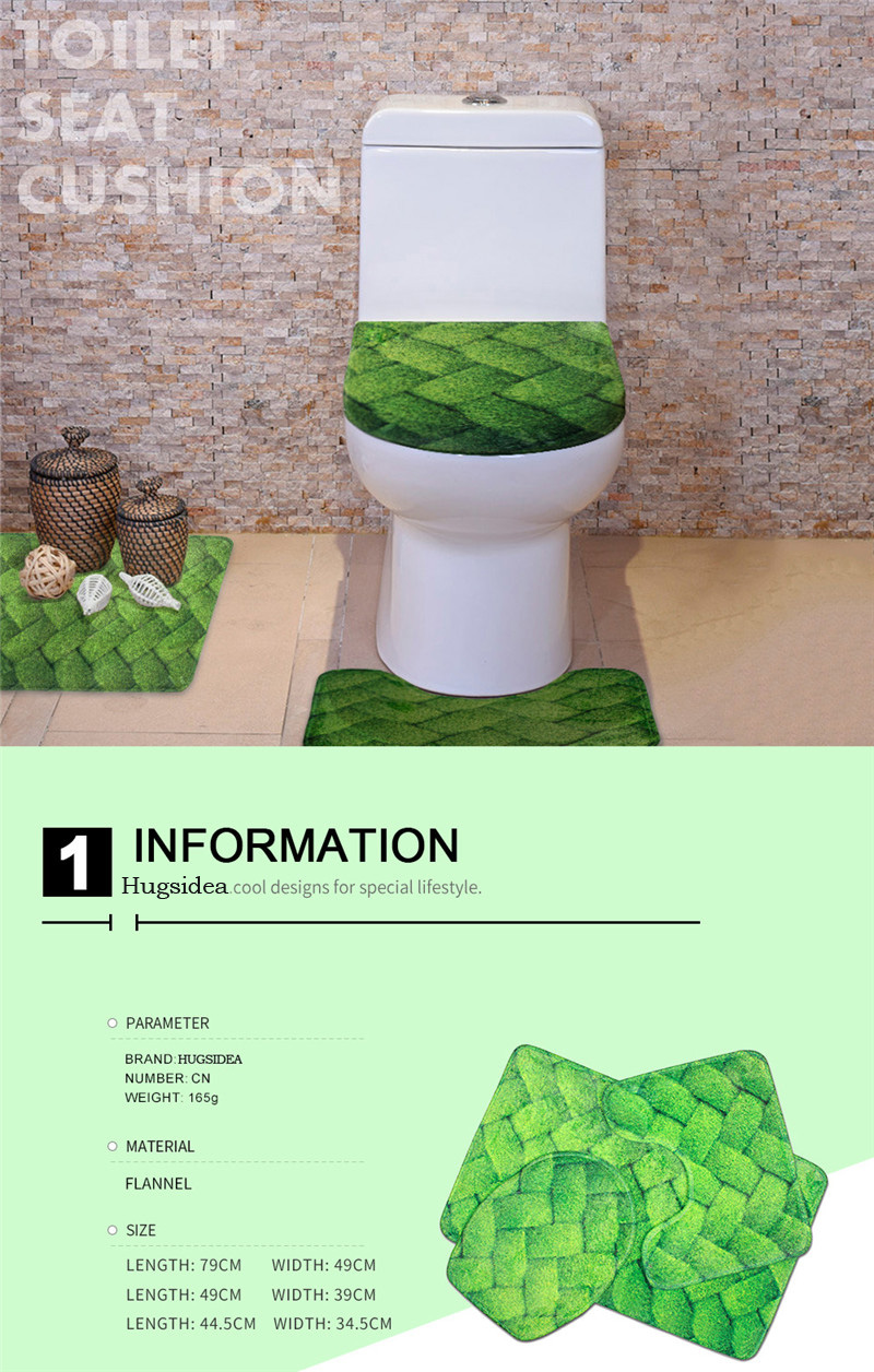 Geomeetriliste mustritega vannitoavaibad