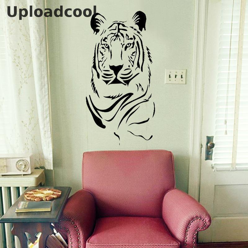 tijger decoraties slaapkamer-koop goedkope tijger decoraties, Deco ideeën