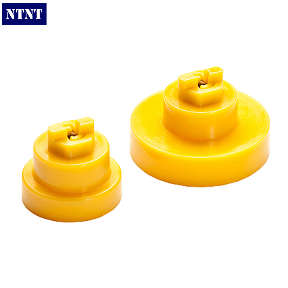 NTNT Free Post Replacement brush bearings For Enhanced Cleaning Head module Brush Bearings vacuum cleaner parts wood floor brush mop 32mm 35mm