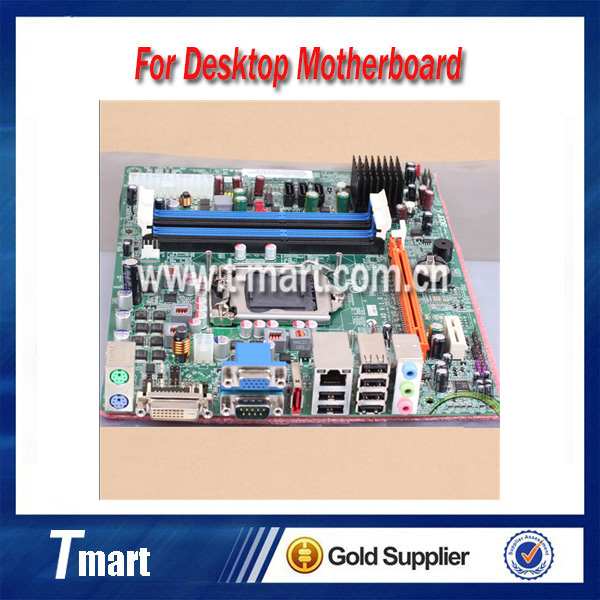 100% working Desktop motherboard for ACER Q57H-AD Q57 System Board fully tested paths to justice scotland