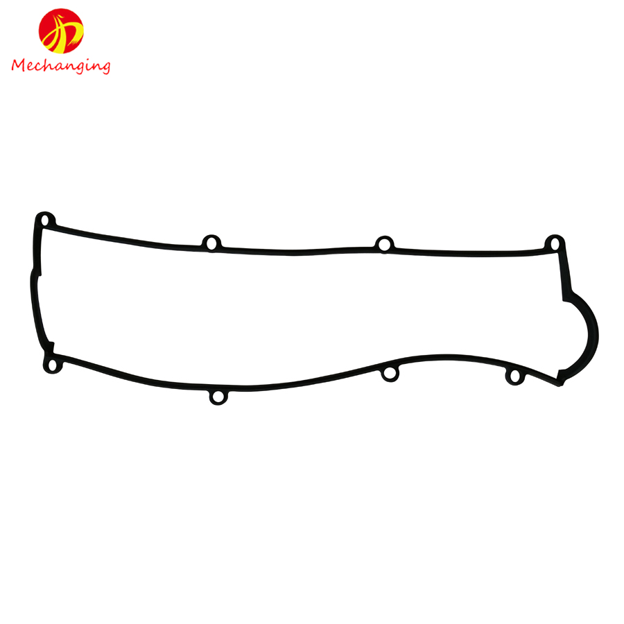 aliexpress com buy for mazda e2000 626 2 0l rf r2 engine parts car engine parts full engine seal gasket set rf01 99 100 50145800 from reliable engine seal  [ 900 x 900 Pixel ]