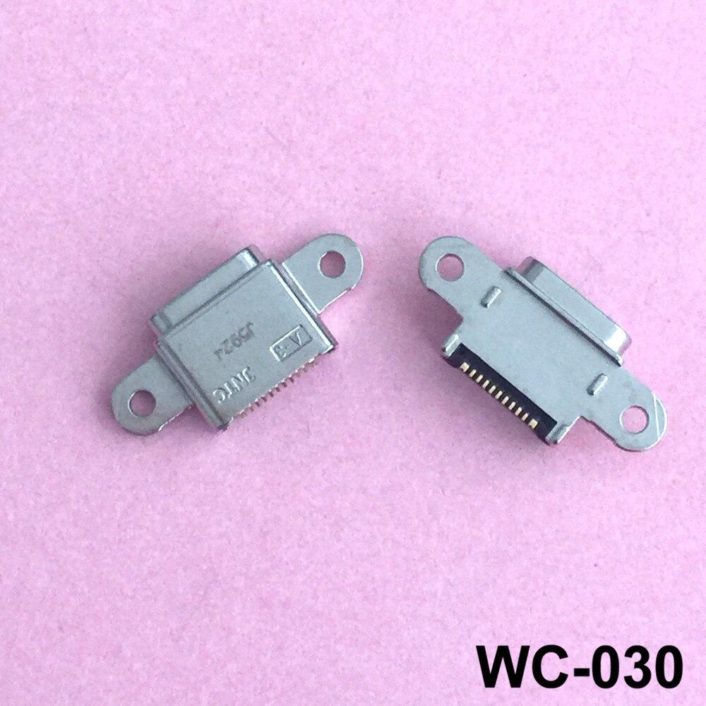 For Samsung Galaxy S5 Mini G800 S5 Neo G903F USB Charging Port Connector Plug Jack Socket Dock