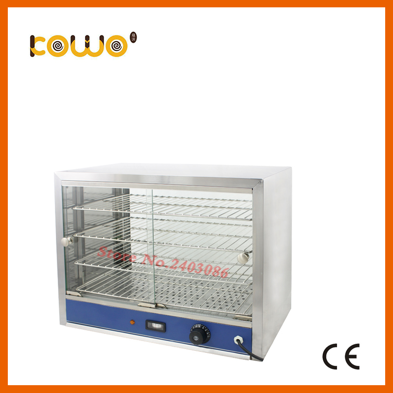 Restaurant kitchen equipment electric stainless steel glass food warmer display cabinet for catering stainless steel kitchen work food prep table stainless steel kitchen storage cabinet steel cabinet