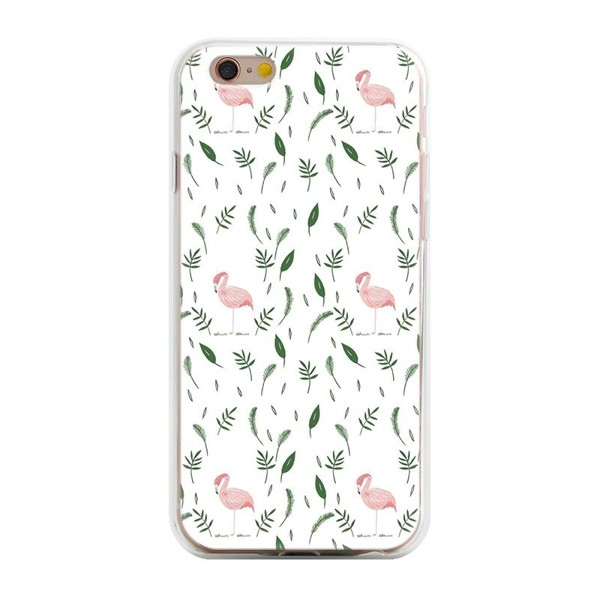 Hot salling multicolor animal plant fruit flowers soft tpu protective back cover case for iPhone 5 5s se phone case10
