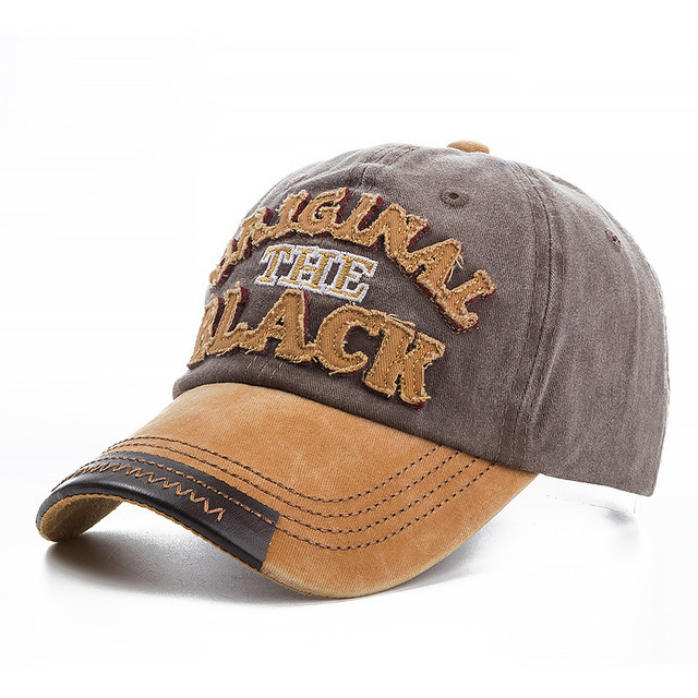 yellow Black snapback hat 5c64fe6f2b740