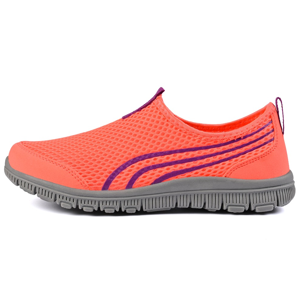 LEMAI New Trend Sneakers For Women Outdoor Sport Light Running Shoes Lady Shoes Breathable Mujer Zapatillas Deportivas fb001-7 16