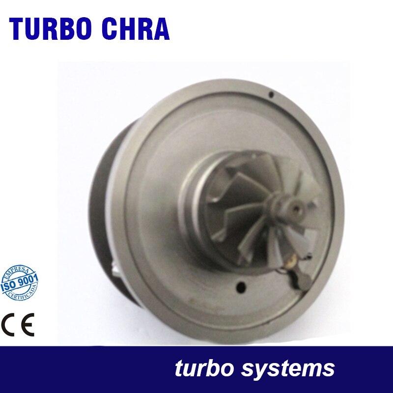 BV39 turbo cartridge 03G253014MX 03G253014MV BV39-0071 BV39-071 BV39-0072 BV39-072 for VW Caddy Touran Golf SEAT Leon 1.9 TDI