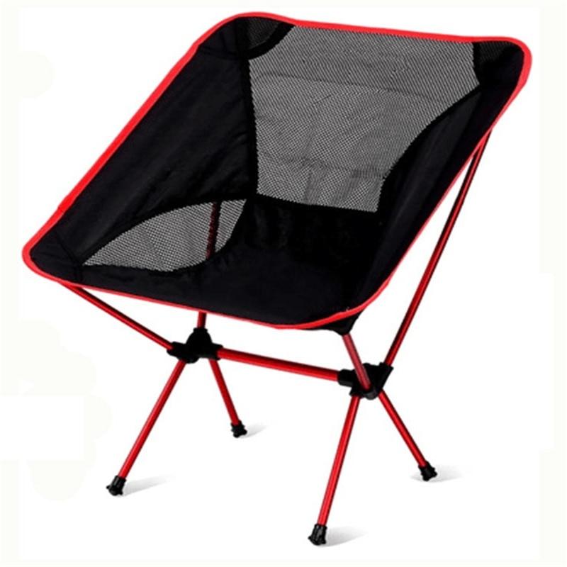 Спальня современный Sallanan Sandalye трон акцент Гостиная Reclinable Sillon Cadeira Fauteuil Sillas Modernas медитации стул
