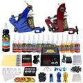 tattoo artist equipment TK210US