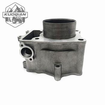 Envío Gratis filtro de aceite de motor LINHAI 600cc 520CC 550CC lh520 lh550  lh600 ATV UTV piezas de