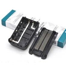 Dorigine 5XAA batterie box case pour Wouxun KG UV8D KG UV8Dplus KG 2A 4
