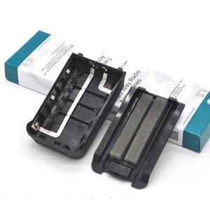 Image 1 - Original 5XAA battery box case for Wouxun KG UV8D KG UV8Dplus KG 2A 4