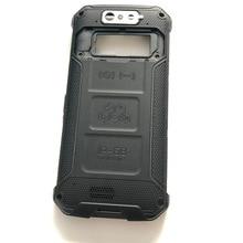 Nieuwe Originele Beschermende Batterij Case Cover Back Shell Voor Blackview BV9500 Pro MT6763T 5.7inch FHD 2160x1080 Gratis verzending