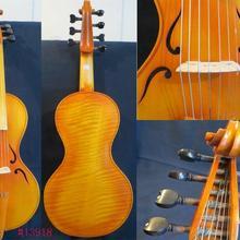 "Песня брена маэстро 7 string 1"" viola da gamba, хороший звук#13918"