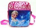 Нино Mochilas escolares infantiles Высокое качество пвх коробке для завтрака дети школьные сумки для подростков девочек mochila мальчики мешок школы 04