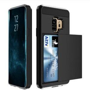 For Samsung Galaxy J2 Pro J6 J