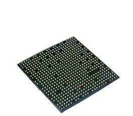 10pcs/lot  LGE2111A-T810pcs/lot  LGE2111A-T8