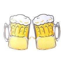 galeria de beer sunglasses por atacado compre lotes de beer