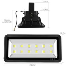 Buy indoor flood lights and get free shipping on AliExpress.com