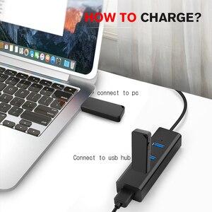 Image 5 - Vandlion 32G 64GB Rechargeable Mini Dictaphone WAV stylo Audio lecteur USB numérique enregistreur vocal Gravador de voz professionnel X1