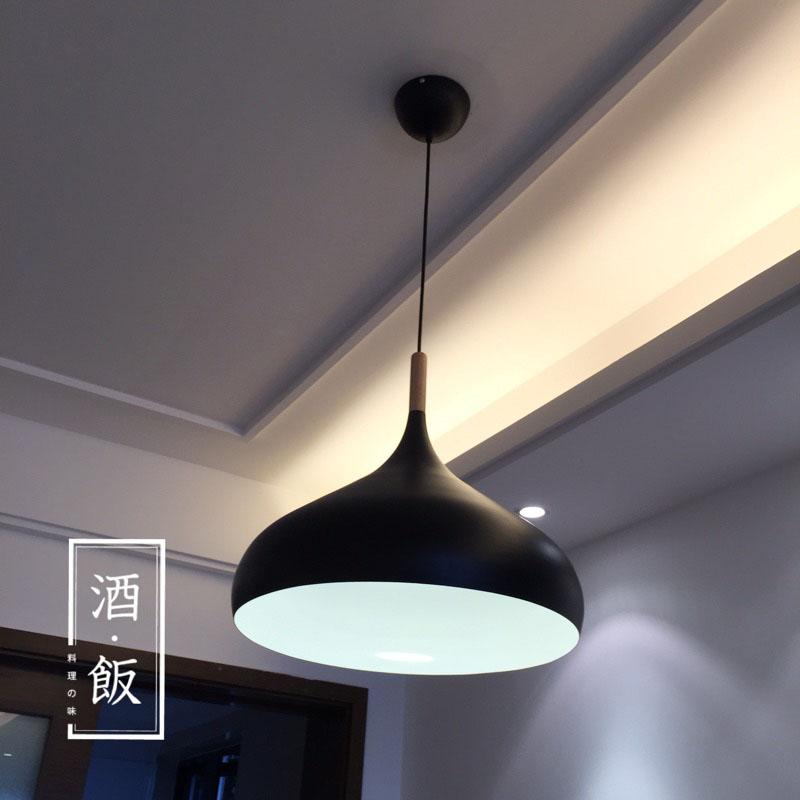 Llambë dhome ngrënie, llambë, dhomë ngrënie, ndriçim, stil - Ndriçimit të brendshëm - Foto 4