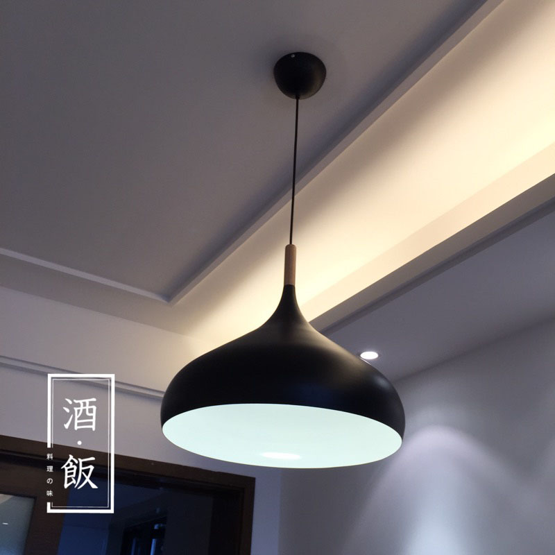 Dաշասենյակի լամպ, լամպ, ճաշասենյակ, - Ներքին լուսավորություն - Լուսանկար 4