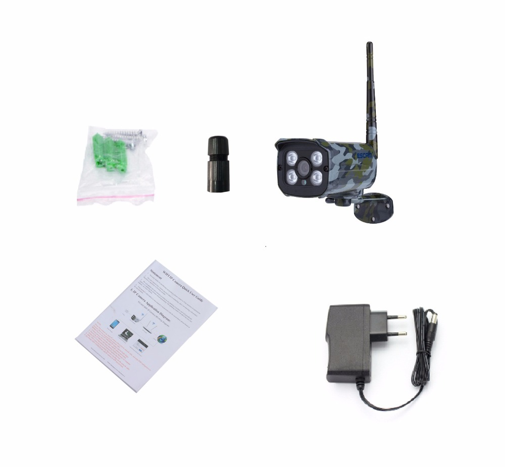 IR h.265 security system 1080p mobile home security doors cctv camera with 2.8-12mm varifocal lensIR h.265 security system 1080p mobile home security doors cctv camera with 2.8-12mm varifocal lens