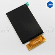 3 5-дюймовый TFT цветной экран (B) Разрешение 320X480 Конденсатор / резистор Touch Для