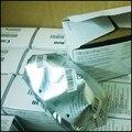 Remanufactured da cabeça de impressão da cabeça de impressão para canon mx928 mx728 ix6780 ix6880 qy6-0086 impressora