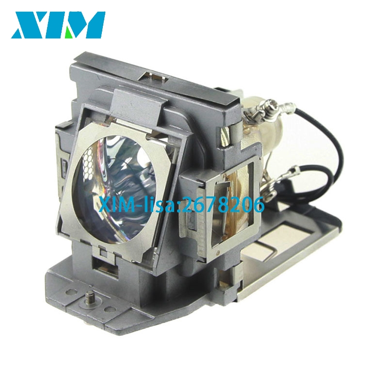 все цены на XIM-lisa High Quality 180DAYS Warranty  9E.0CG03.001 Replacement Projector Lamp/Bulbs with Housing for Benq SP870 Projectors онлайн
