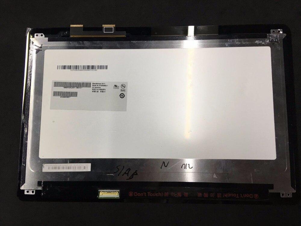 Asus zenbook ux bureau en gros prise en main du asus zenbook pro