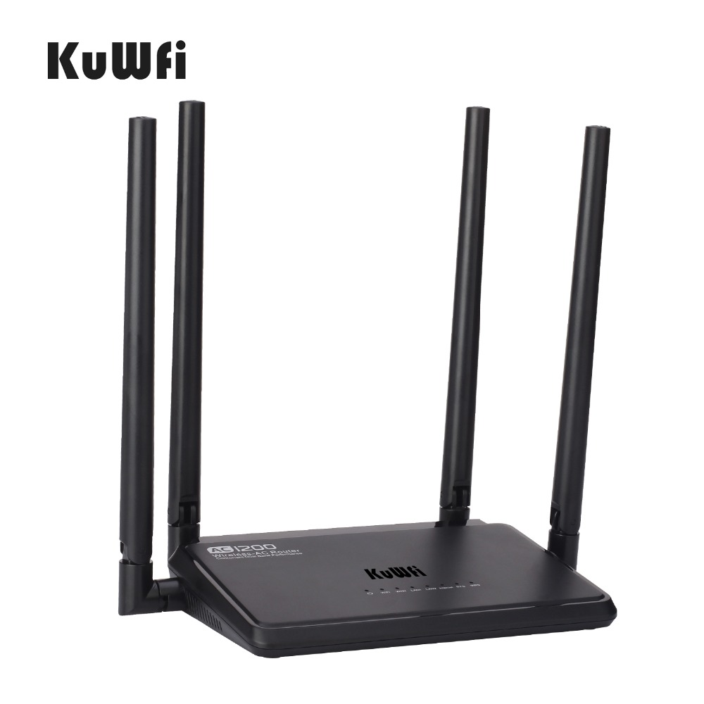 how to use wifi router as repeater