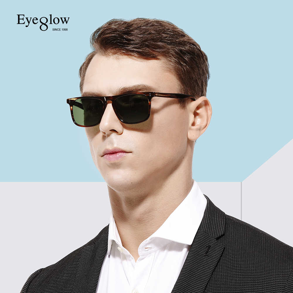1ed2965bb vintage square sun glasses glass lenses lunette soleil femme retro brand  designer sunglasses women men oculos