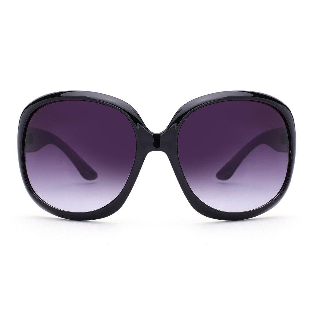 Лаура Фея Летний стиль Для женщин Мода Солнцезащитные очки для женщин Роскошные Remix солнечных очков Овальный UV400 Óculos де золь
