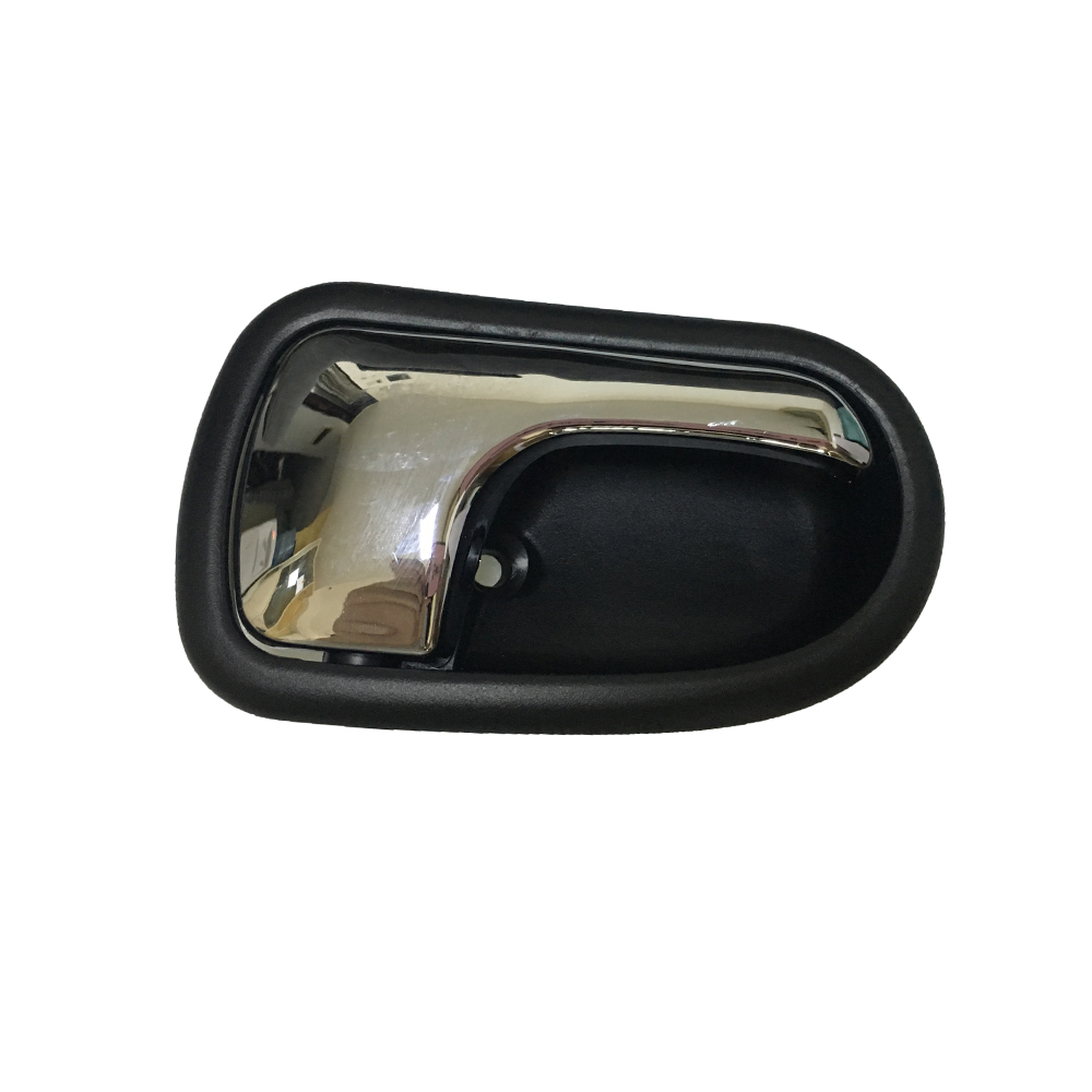 Aliexpress Buy Black Right Side Inside Door Handle S54 58 330