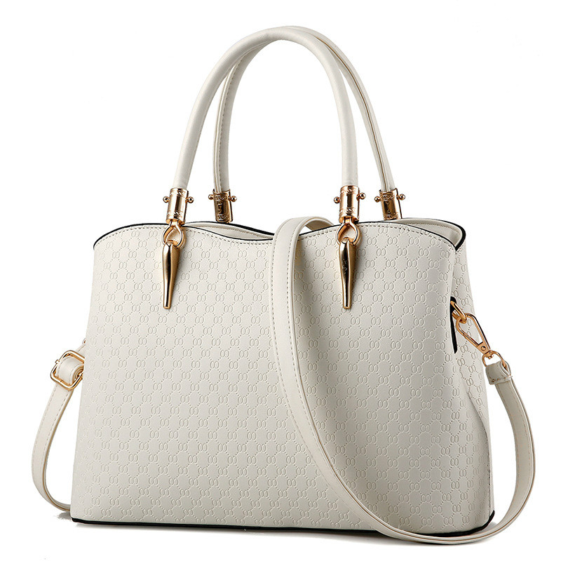 Office Bag For Las With Prices