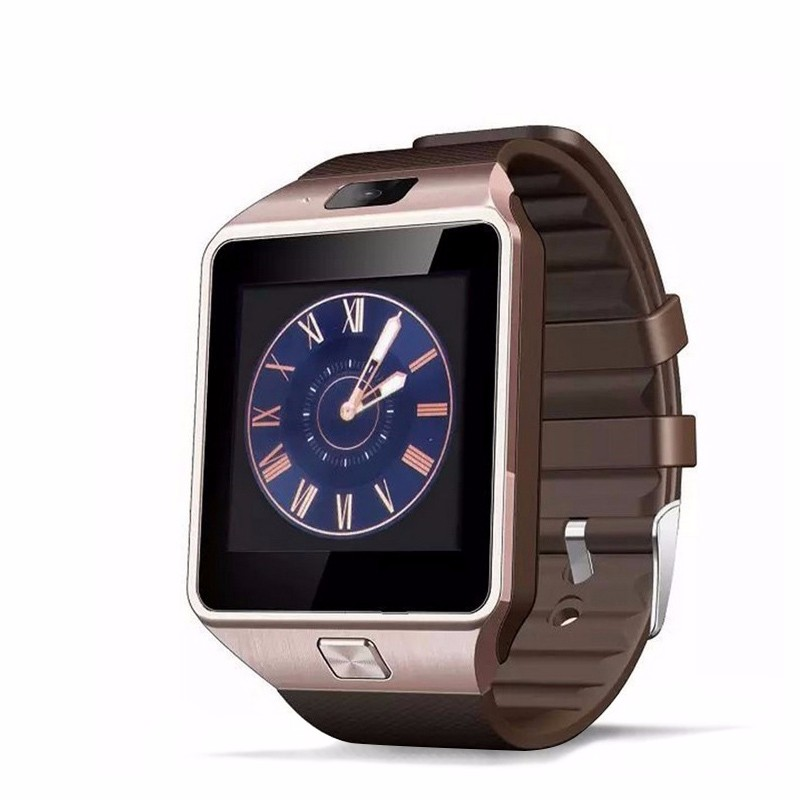 Smart-Watch-DZ09-Smartwatch-For-Android-With-Camera-Bluetooth-Pedometer-Answer-Call-Men-Women-Montre-Connecter