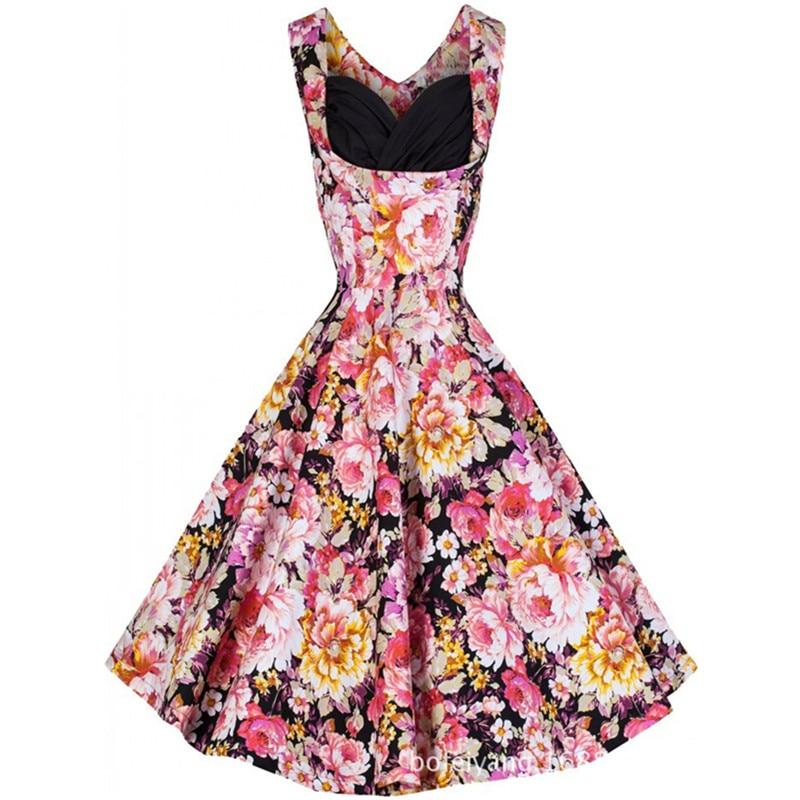 online vintage clothing boutiques - Kids Clothes Zone