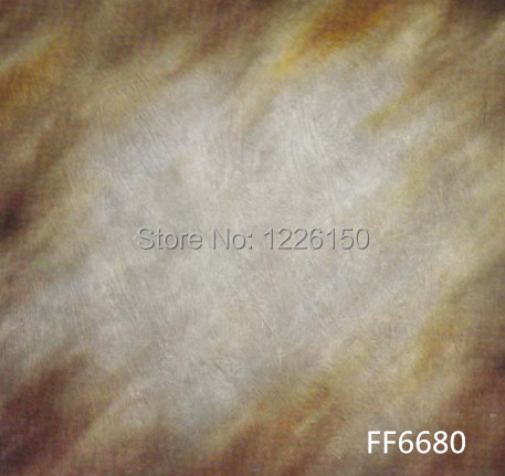 10*20ft Hand Painted Fantasy cloth Backdrop,fundos photographyFF6680,muslin photography backdrops for Family Photos , adult,kids custom 3x6m hand painted natural scenic tree backdrop background muslin photography backdrops for family photos adult kids 3006