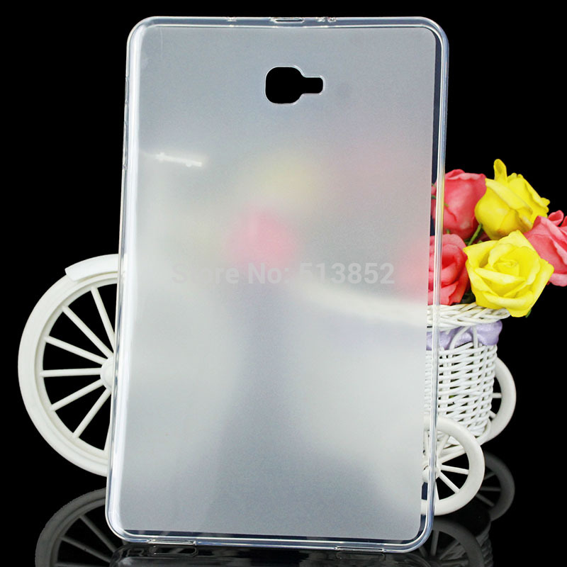 case-for-samsung-galaxy-tab-a-101-t580-t585-galaxy-tab-a6-101-high-quality-pudding-anti-skid-soft-silicone-tpu-protection