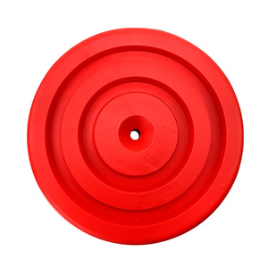 Image 5 - Wiszące krzesło huśtawka dzieci Slackers huśtawka świecące noc Riderz Led Disc latający spodek huśtawka zestaw z Zipline zabawki na zewnątrz Fly