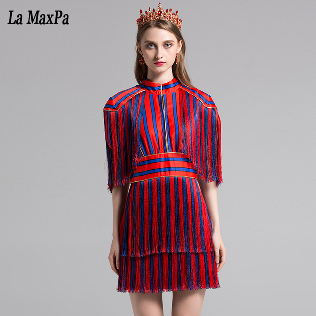 designer kleider