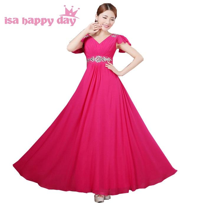 Online Get Cheap Vestirse De Rojo Para El Día De La Mujer ...